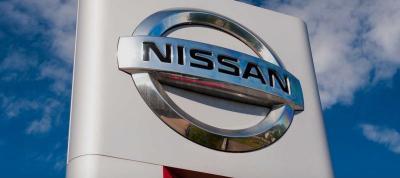 Demi Menghemat Pengeluaran Nissan Hentikan Produksi di AS