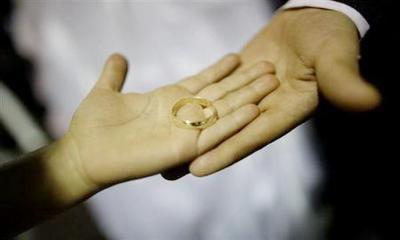 Kisah Nabi Menceraikan Istri, Kenapa?
