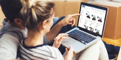 Ini Tips Cerdas Siasati Hari Belanja Online 12.12