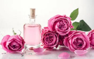 Bagaimana Hukum Parfum dan Obat-obatan yang Mengandung Alkohol?