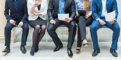Ada Lowongan Kerja di Angkasa Pura Solusi untuk Lulusan SMK