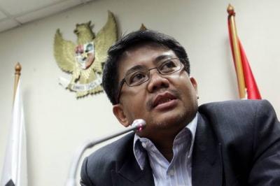 4 Cawagub Tak Juga Dipilih, Gerindra Minta PKS Sadar Kalau Anies Terlalu Lama Menjomblo