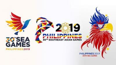 Perolehan Medali Kontingen Indonesia di SEA Games 2019, Minggu 8 Desember