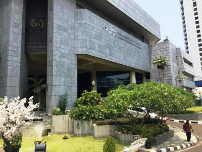 Bahas Banggar, DPRD DKI Kembali Sentil Keberadaan TGUPP
