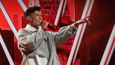 Penyebab Hati Maia Estianty Tersilet-silet Suara Nuca di Indonesian Idol 2019