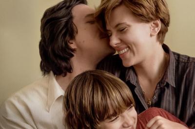 Ini Daftar Lengkap Nominasi Golden Globes 2020, Marriage Story Mendominasi