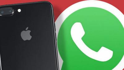 WhatsApp Tak Dapat Digunakan di Ponsel Lawas, Mulai Kapan?