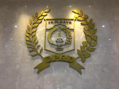DPRD DKI Targetkan 27 Raperda Selesai pada 2020
