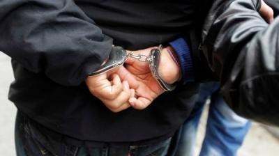 Usai Ditangkap, Pelaku Persekusi Anggota Banser NU Minta Maaf