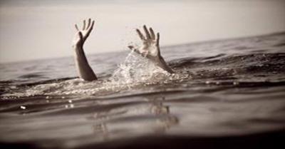 Asyik Berenang, 2 Remaja Hanyut Terseret Kali Bekasi