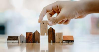 FLPP Cair Rp2 Triliun, 20.000 Rumah Subsidi Segera Dibangun