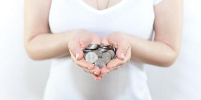 Cara Pintar dan Sederhana Kelola Keuangan Rumah Tangga