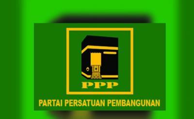 Pengurus DPW Dorong Muktamar PPP Dipercepat