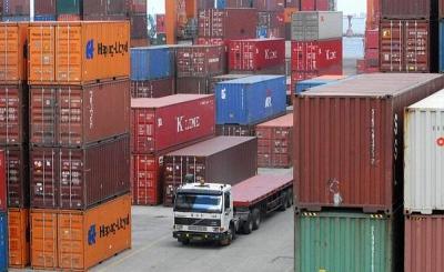 Neraca Perdagangan Defisit, Mendag Keluarkan Jurus Pacu Ekspor