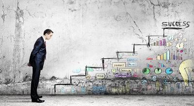 Ingin Karier Berubah di Tahun Baru? Coba 5 Cara Ini