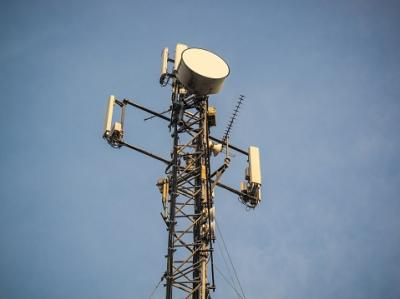Ini Upaya Operator Atasi Gangguan Layanan Telekomunikasi