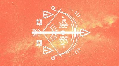Ramalan Zodiak Hari Ini, Sagitarius Energimu Hari Ini Luar Biasa!