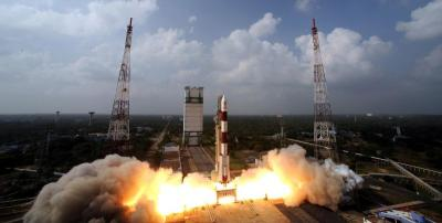 Reaction Engine Kembangkan Mesin Roket