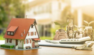 Hal yang Harus Diperhatikan saat Jual Rumah