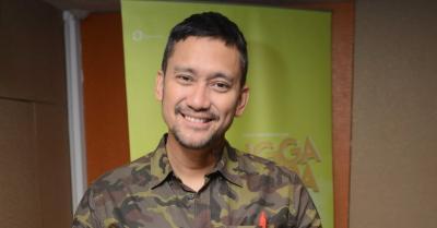 """Cerita Tora Sudiro """"Digrebek"""" Tim Prabu Polisi saat Syuting Film di Bandung"""