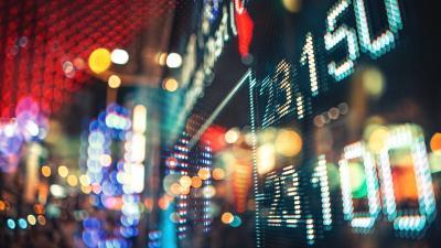 Ingin Jadi Trader Sukses? Simak Jurus 3 M Ini