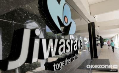 Komisi III DPR Sebut Jika OJK Menjalankan Fungsinya, Kasus Jiwasraya Tak Akan Terjadi