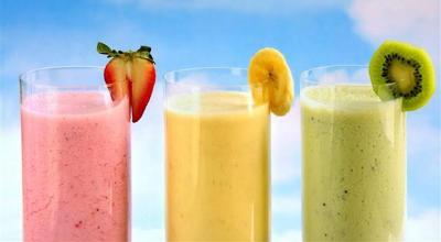 4 Daftar Makanan Manis yang Sehat Dimakan Ibu Hamil