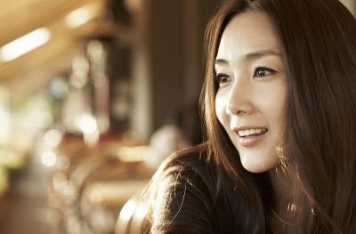 Setelah Kim Soo Hyun, Choi Ji Woo Juga Akan Tampil di Crash Landing on You