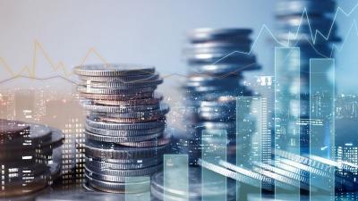 IMF Perkirakan Ekonomi RI Tumbuh 5,1% Tahun Ini
