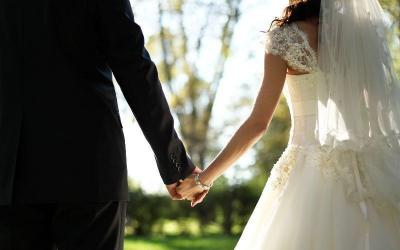 Tes Kepribadian, Umur Berapa Kamu Akan Menikah?