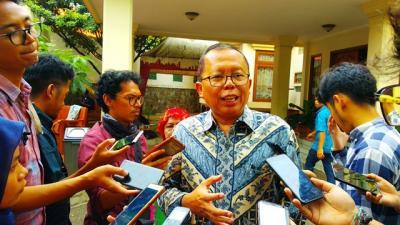 Alasan PPP Pilih Panja Dibanding Pansus Terkait Kasus Jiwasraya