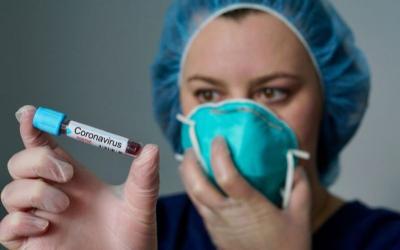 Penyebaran Pneumonia Wuhan Makin Meluas, WHO Adakan Pertemuan Darurat