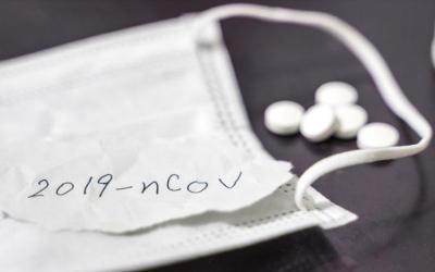 Jelang Imlek, WHO Peringatkan Pneumonia Wuhan Bisa Menyebar Cepat