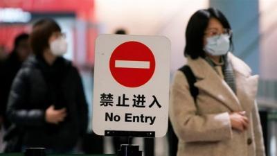 Penyebaran Virus Korona Meluas, Pemerintah China Keluarkan Travel Warning ke Wuhan