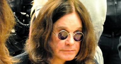 Ozzy Osbourne Didiagnosa Parkinson, Kenali Penyebabnya