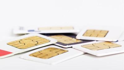 Indosat Ooredoo Dukung Pemerintah Evaluasi Mekanisme Pergantian SIM Card
