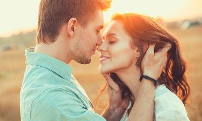 Tes Kepribadian, Girls Ciuman Favoritmu Seperti Apa?