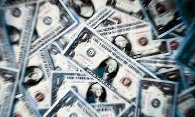 20 Tahun Lagi, Dunia Diramal Hanya Punya 6 Mata Uang Saja