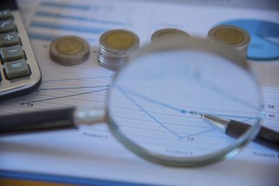 Bank Mandiri Bakal Terbitkan Global Bond Rp17,5 Triliun Tahun Ini