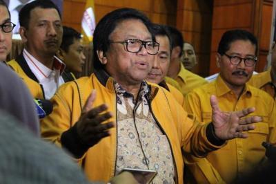 Tak Setuju Usulan PDIP, Hanura Sebut Ambang Batas Parlemen Ideal 3%