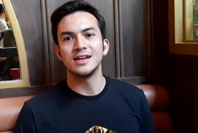 Hanung Bramantyo dan Rizky Nasar akan Bekerjasama di Film GatotKaca