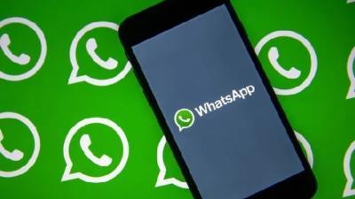 5 Fitur WhatsApp yang Bakal Meluncur