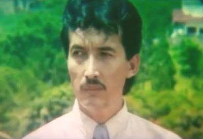Johny Indo Meninggal, Dokter Eva Tersangka Memiles Diizinkan Hadiri Pemakaman