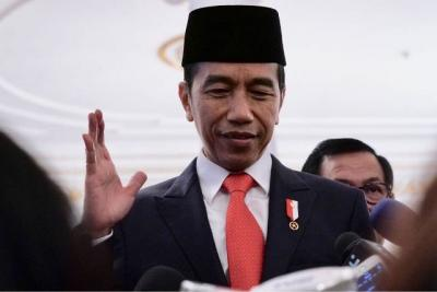 3 Tugas Berat BKPM dari Jokowi