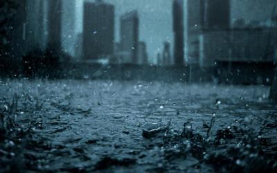 Siaga Banjir, BMKG Prediksi Hujan Lebat Terjadi hingga 3 Februari