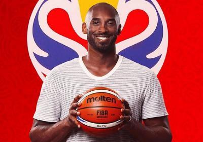 Pelatih Pertama Kobe Bryant di NBA Kenang Sosok Black Mamba
