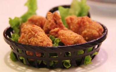 Ini 3 Makanan Terburuk bagi Penderita Kolesterol