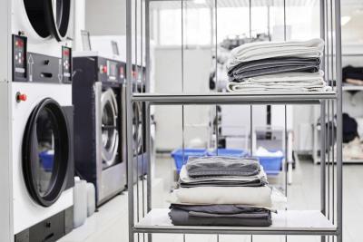 Sering Cuci Baju Merusak Lingkungan? Ini Faktanya!