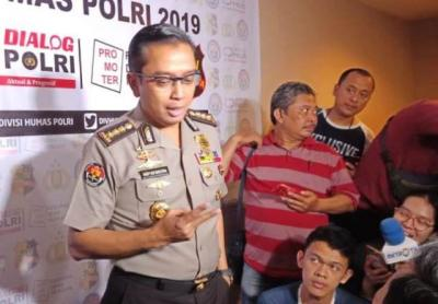Polisi Tangkap Pelaku yang Tipu Putri Arab Rp512 Miliar di Bali