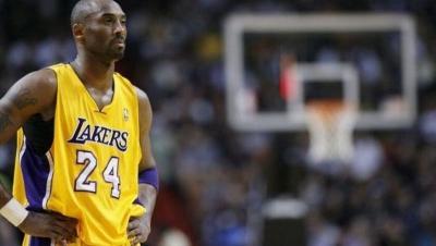 LeBron James: Kobe Bryant Sangat Bahagia Usai Pensiun